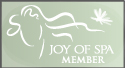 Member, Joy of Spa